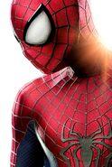 Hr The Amazing Spider-Man 2 1