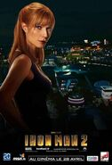 Iron-Man-2-Character-Poster-Pepper-Potts mid