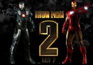 Iron-Man-2-Movie-Poster-Desktop-HD-Wallpaper-1024x712