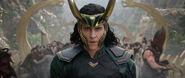 TR Loki 02