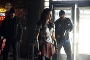 Agents of SHIELD Yes Men 20