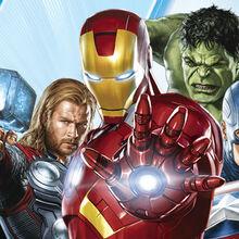 Avengers bsa promo 1 1.jpg