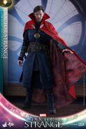 Doctor Strange HT - Strange - 3