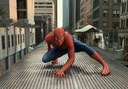 Sam-raimi-spider-man