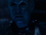 Nebula (Time Heist 2014)