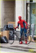 Spider-man-swings-into-action-on-set-20