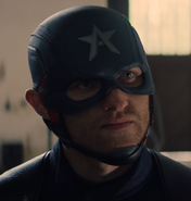 Captain America TFATWSE4