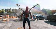 Spider-Man No Way Home 98