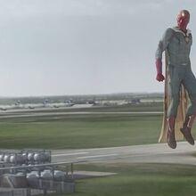 Vision Captain America Civil War (1).JPG