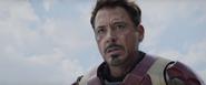 Captain America Civil War 96