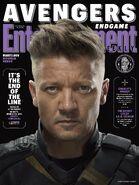 Endgame EW Cover Barton