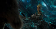 Guardians of the Galaxy Vol. 2 104