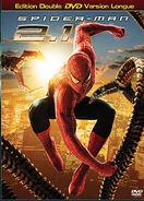 2056824635 WQw6DBzA 28ED9995EC9EA5ED8C9029 EC8AA4ED8C8CEC9DB4EB8D94EBA7A8 2.1. Spider Man 2.1 2004 1080p BDRip H264 AAC - IceBane 28129