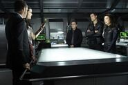 Agents of SHIELD Yes Men 06