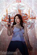 Jenny-frison-agents-of-shield-2.17-melinda