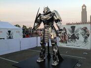 Silver-samurai 0020-e1374855695605