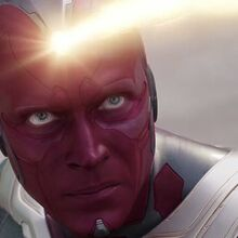Vision Captain America Civil War (5).JPG