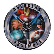 Avengersbig3