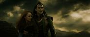 Loki9-TTDW
