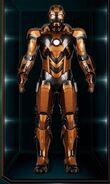 Suit 28