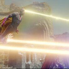 Vision Avengers Age of Ultron Still 34.JPG