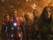 AvengersGuardians.jpg