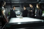 Agents of SHIELD Yes Men 07