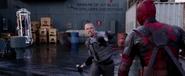 Deadpool-movie-screencaps-reynolds-75