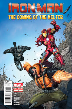 Iron Man The Coming of the Melter.jpg