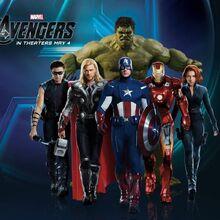 The Avengers-1.jpg