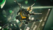 Ant-Man Still 20