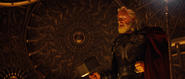 Odin7-Thor