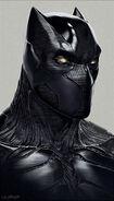 Jerx-marantz-black-panther-mask-2