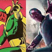 Vision-comic Comparison.jpg