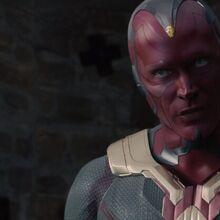 Vision Avengers Age of Ultron Still 24.JPG