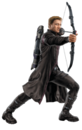 AoU Hawkeye 0001