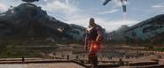 Thanos Infinity War 06