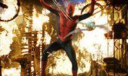 2002 spider man 005