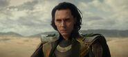 Episode 1 Loki 01