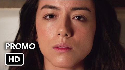Marvel's Agents of SHIELD 4x16 Promo (HD) Season 4 Episode 16 Promo
