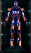 Suit 27