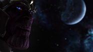 Thanos1-Avengers