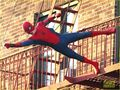 Tom-holland-performs-his-own-spider-man-stunts-on-nyc-fire-escape-13