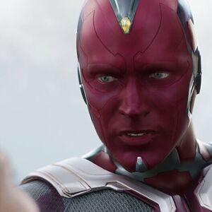 Vision Captain America Civil War (2).JPG