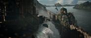 Asgard5-TTDW