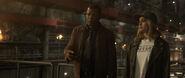 Captain Marvel (film) Stills 09