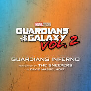 Guardians Inferno