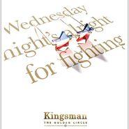 Kingsman-The-Golden-Circle-teaser-poster-3