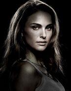 Thor-natalie-portman-Jane