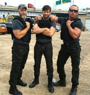Logan Set Photo Reaver (3)